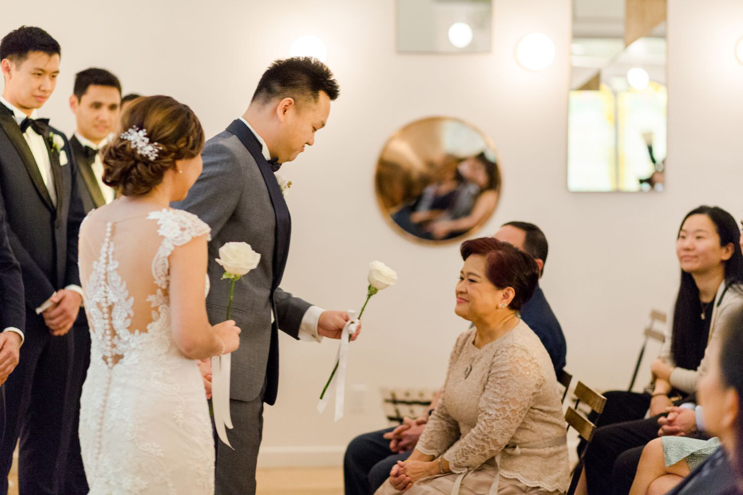 asian wedding photographer los angeles ca