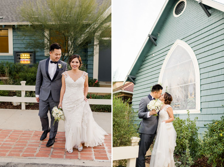 wedding venues in east los angeles