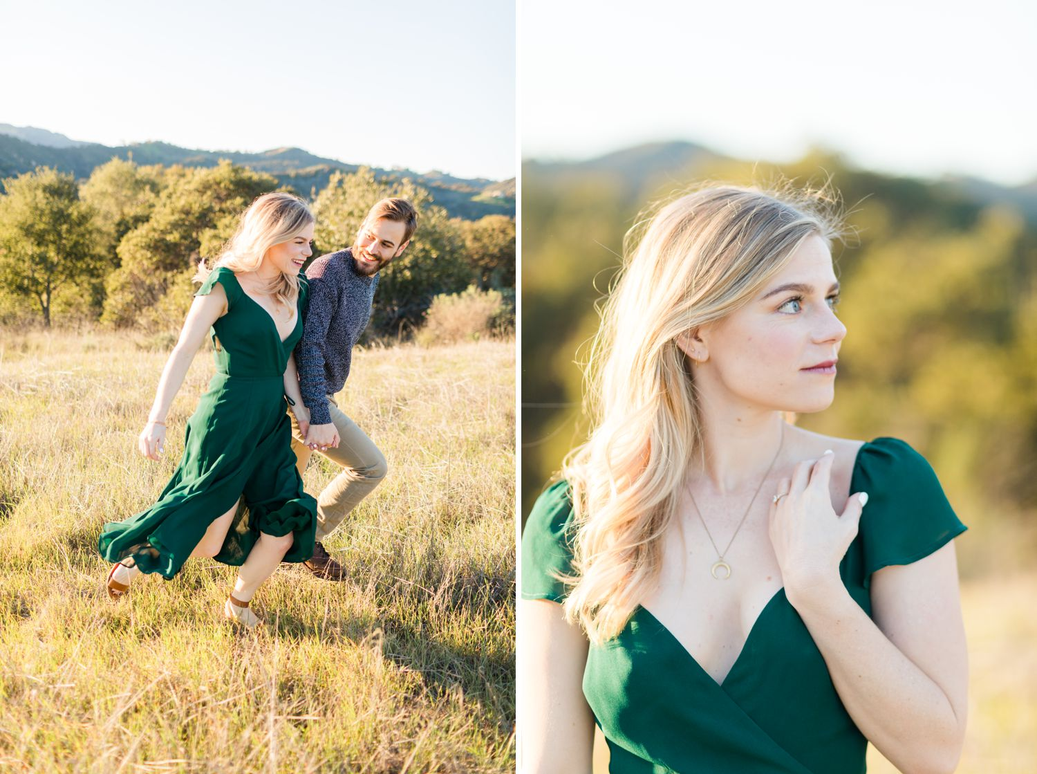 film wedding photographer los angeles