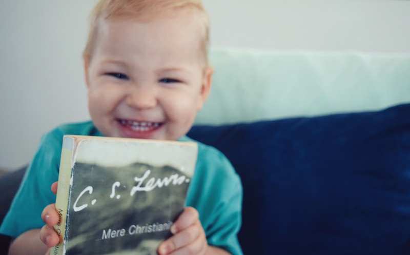 mere-christianity-book-review
