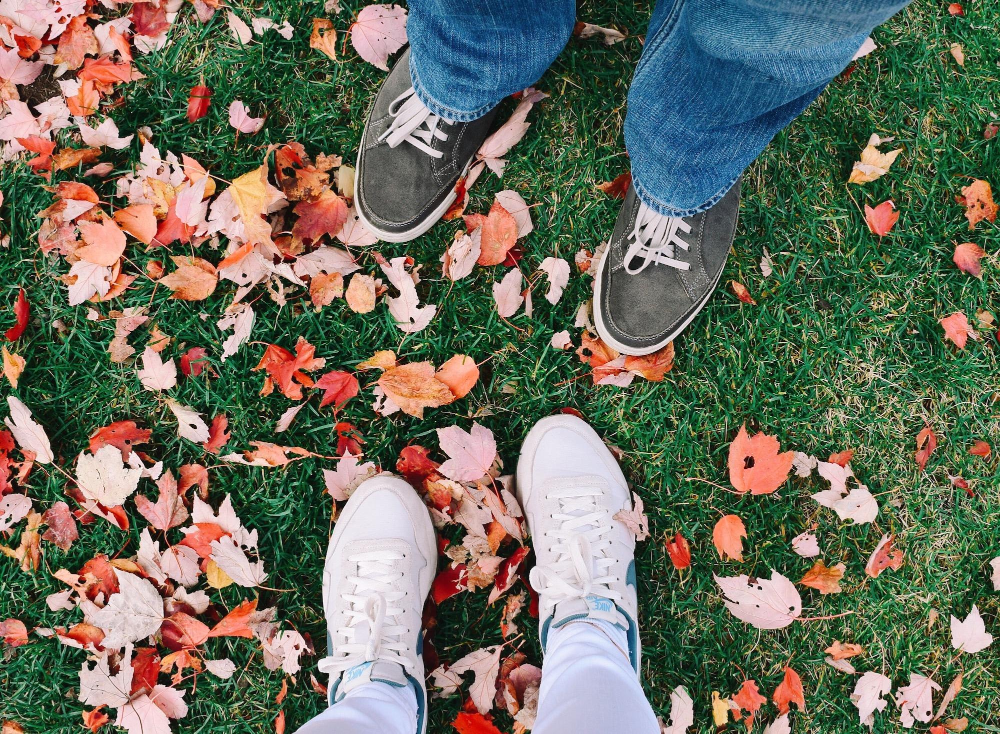 boston-feet