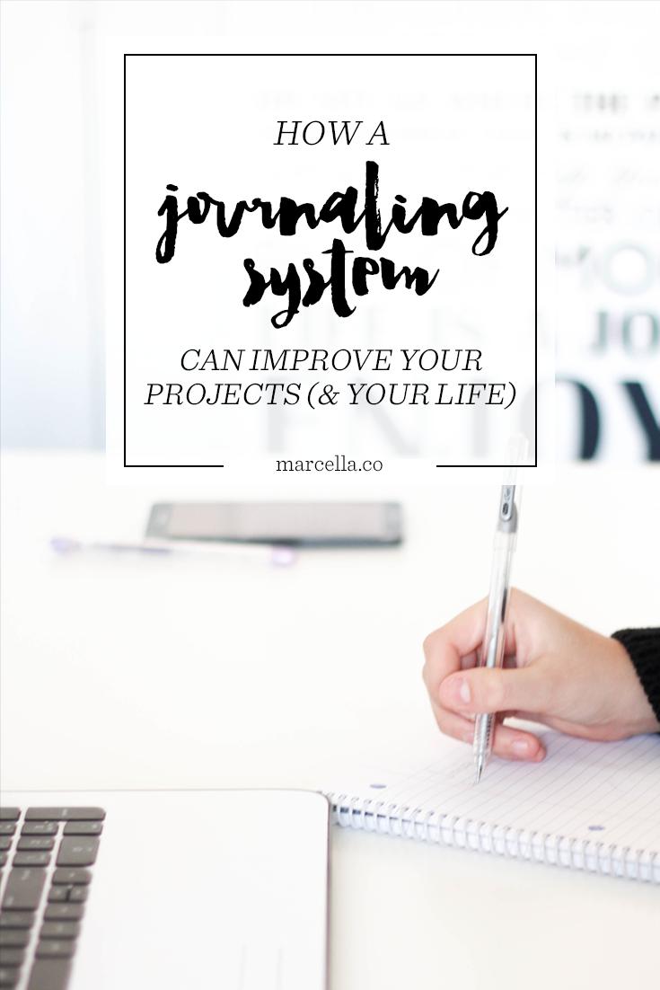 JournalingSystem.png