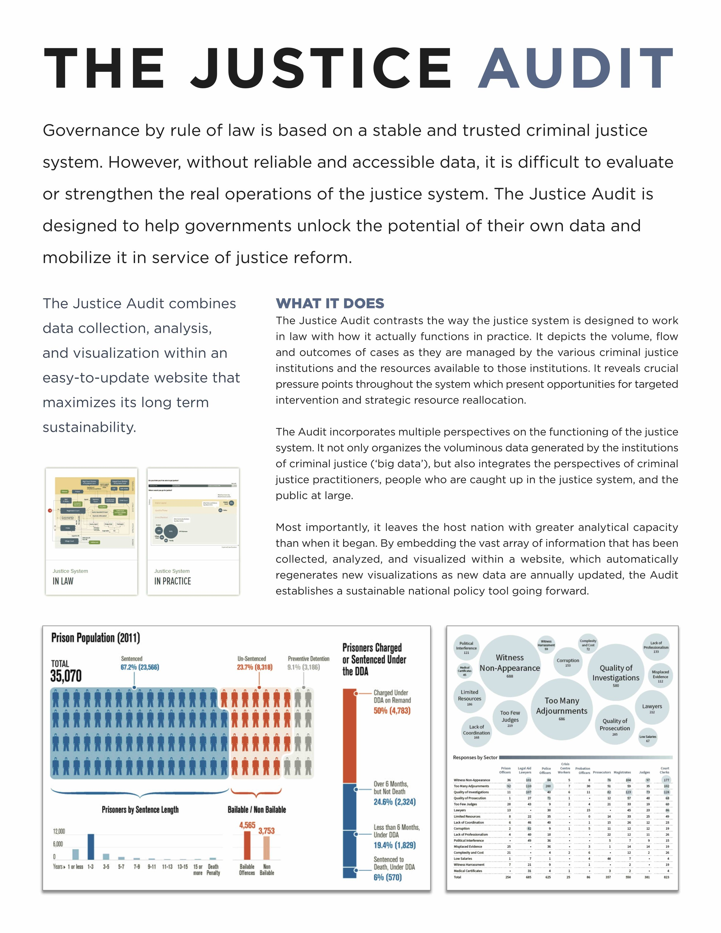 Justice Audit Profile 2019.jpg