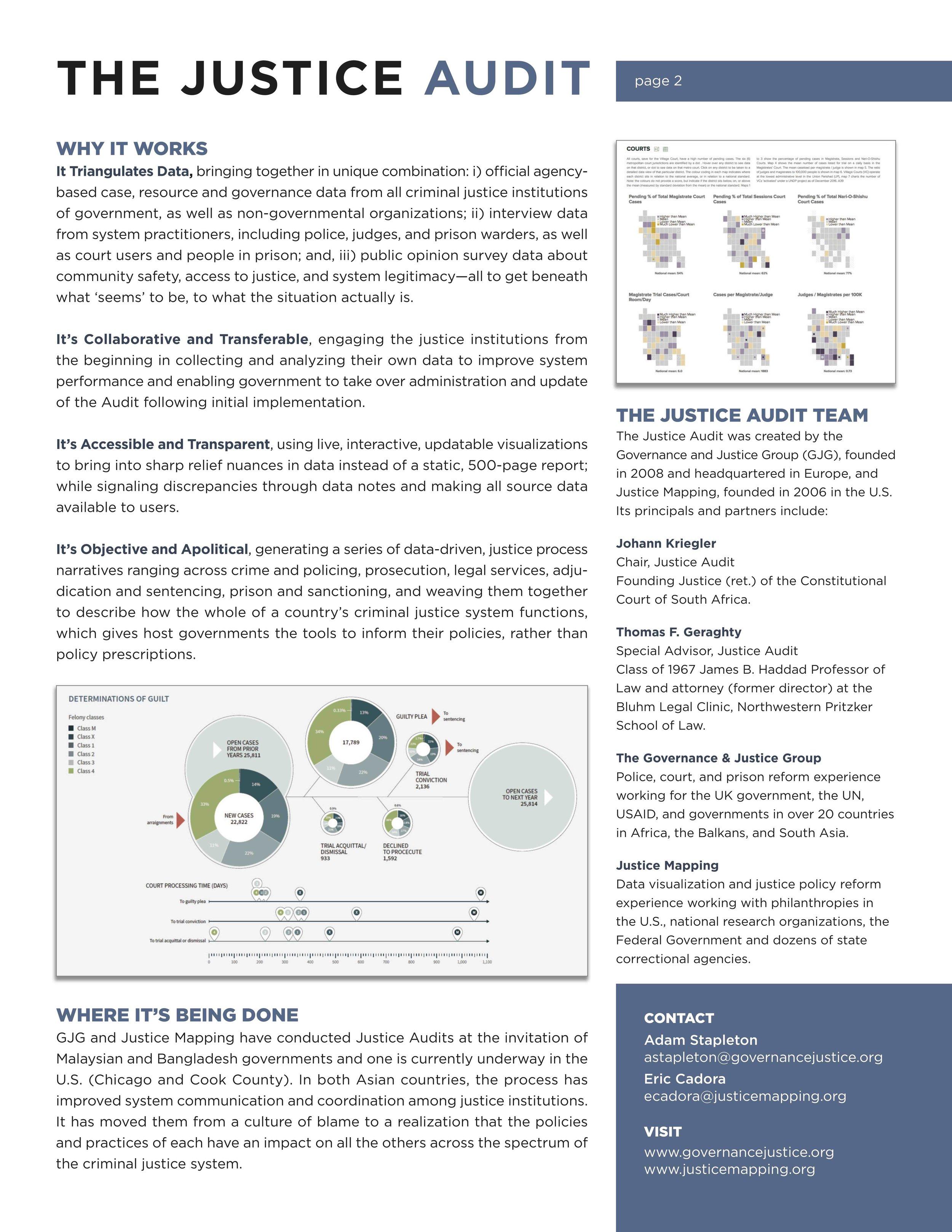 Justice Audit Profile 2019 2.jpg