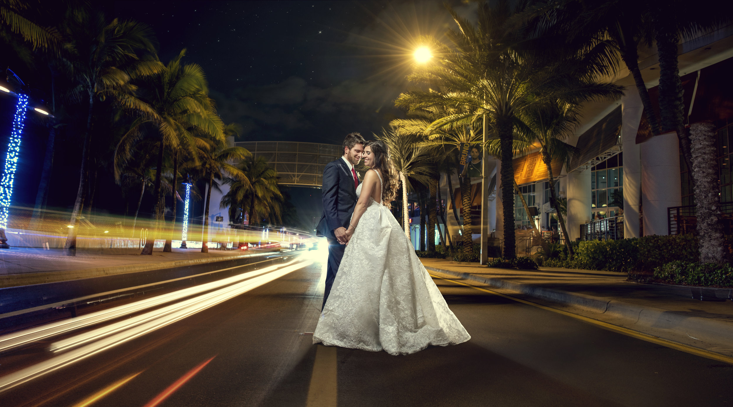 Galexia Wedding A 66.jpg