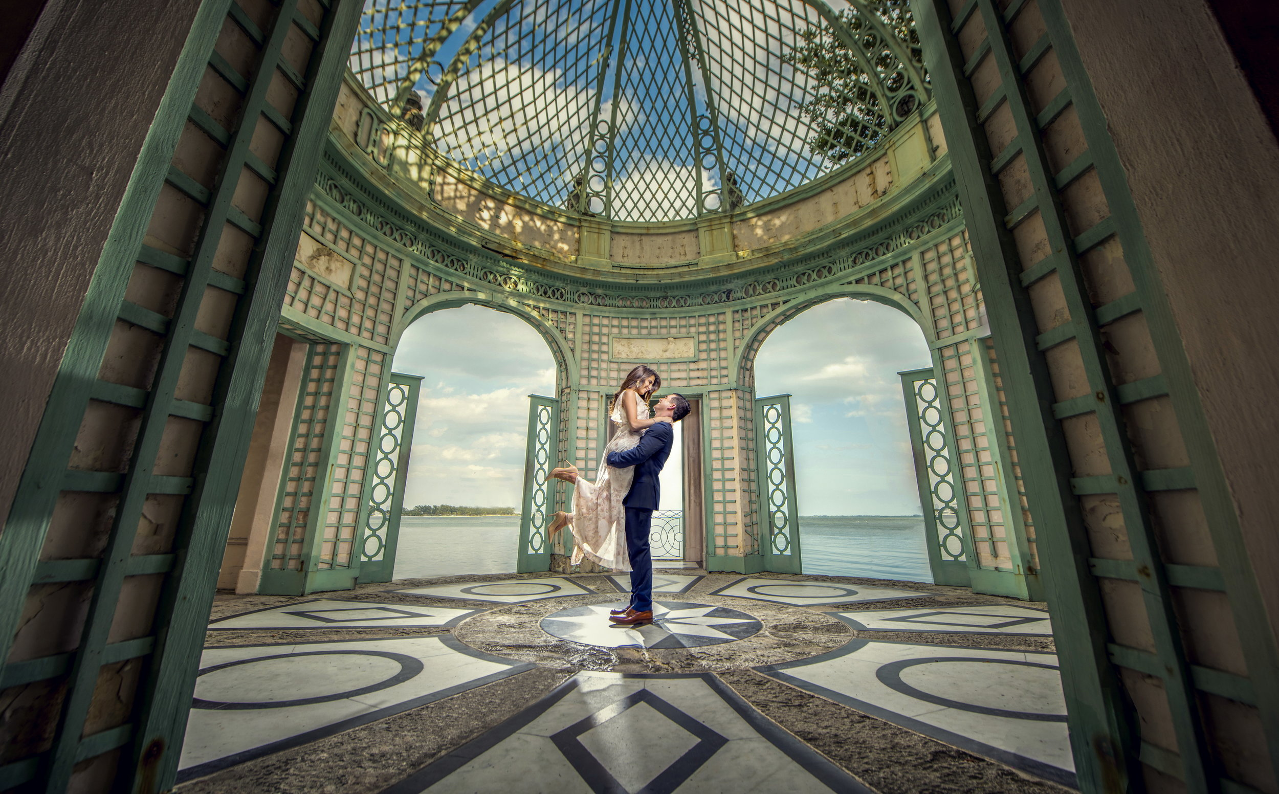Engagement A 01.jpg
