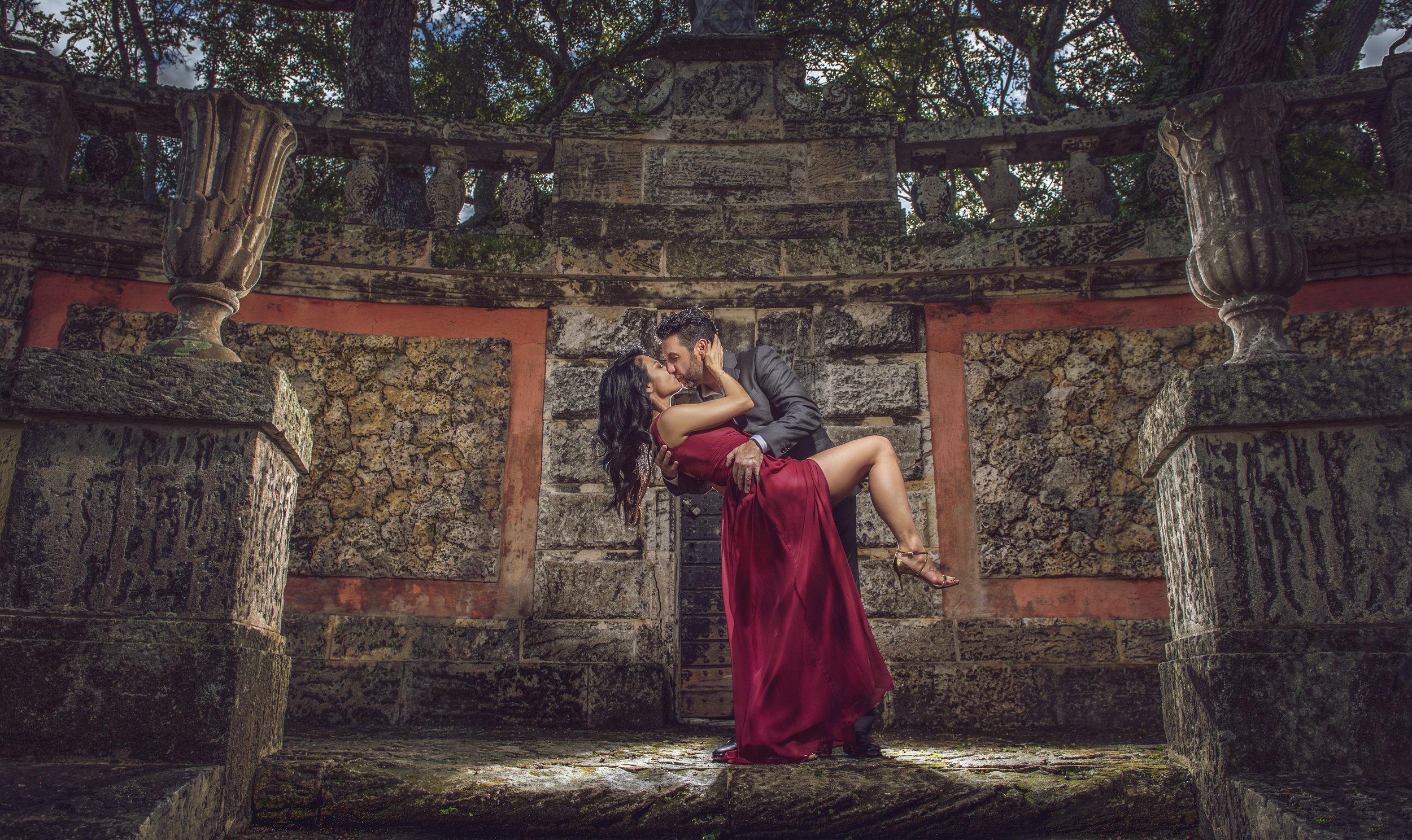 Engagement A 07.jpg