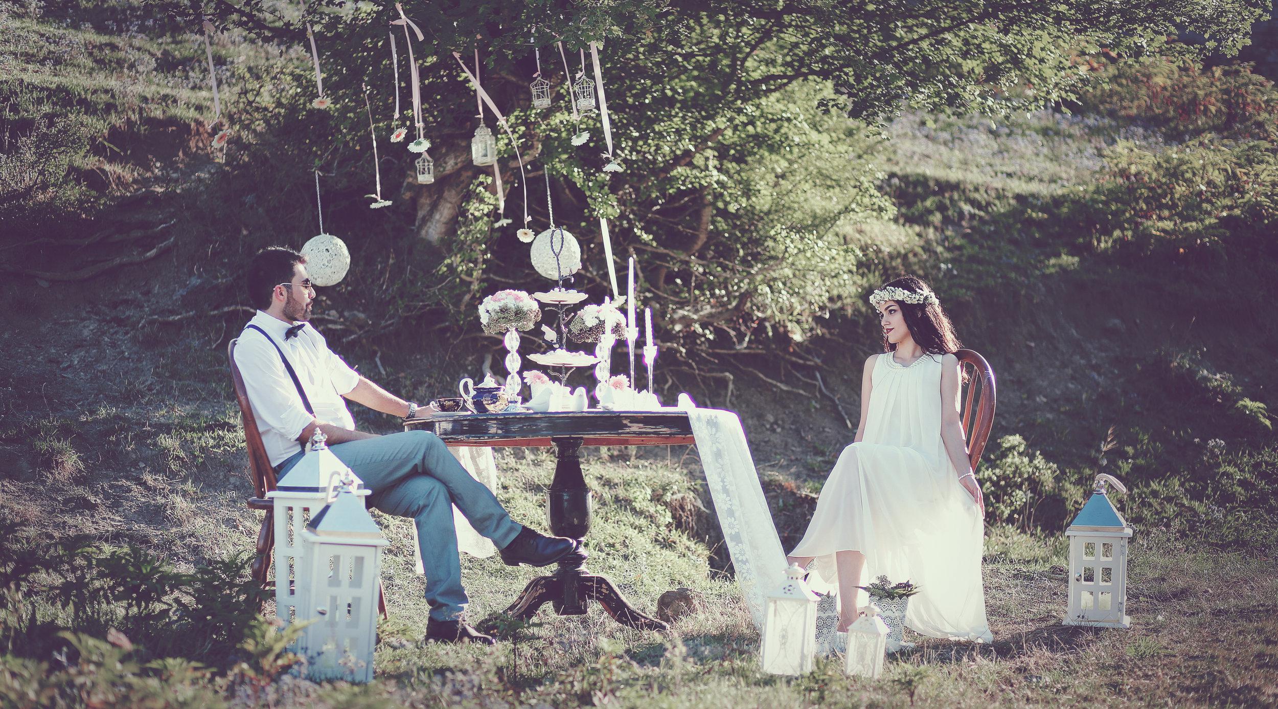 Engagement A 09.jpg