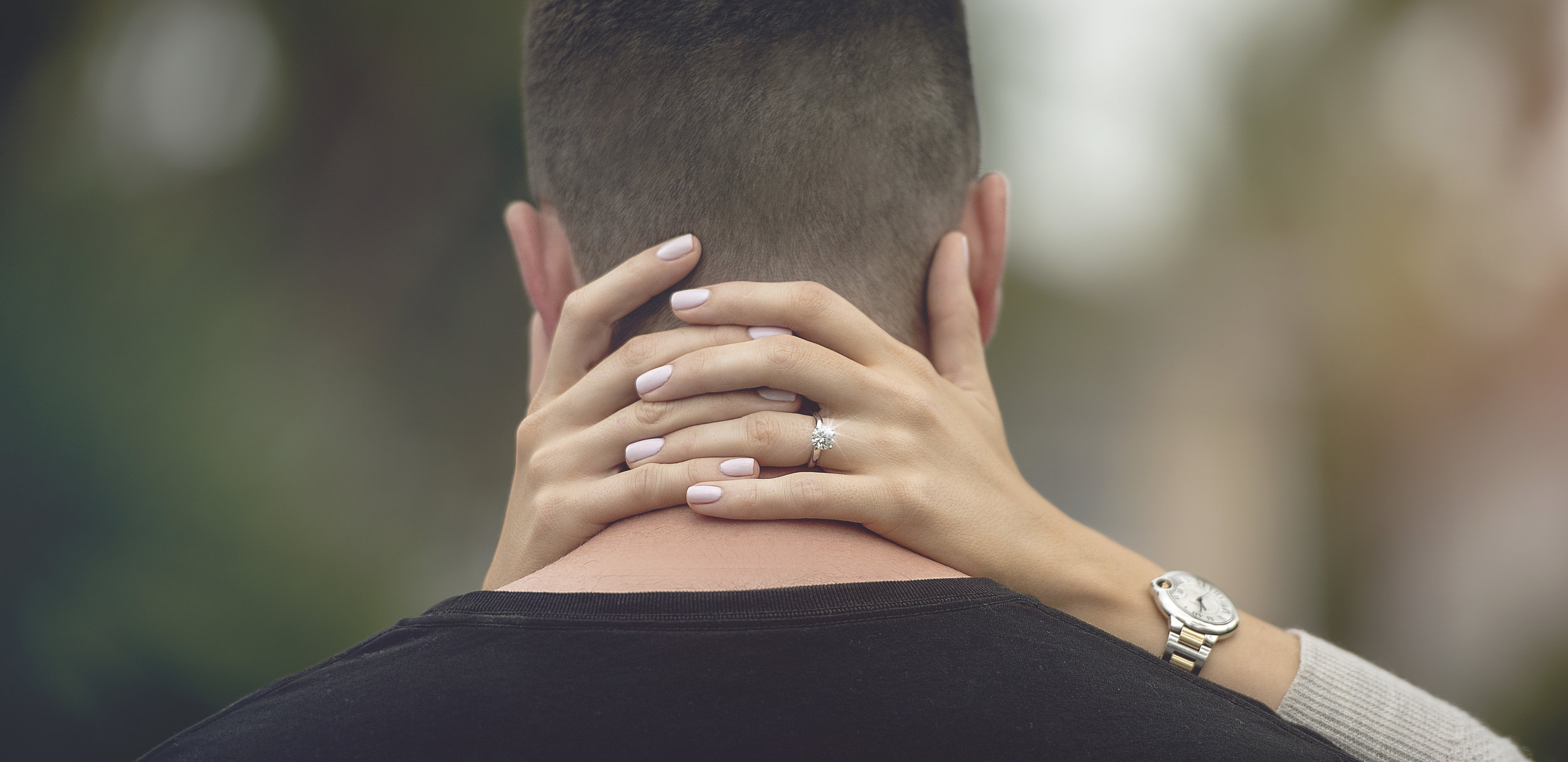 Engagement A 13.jpg