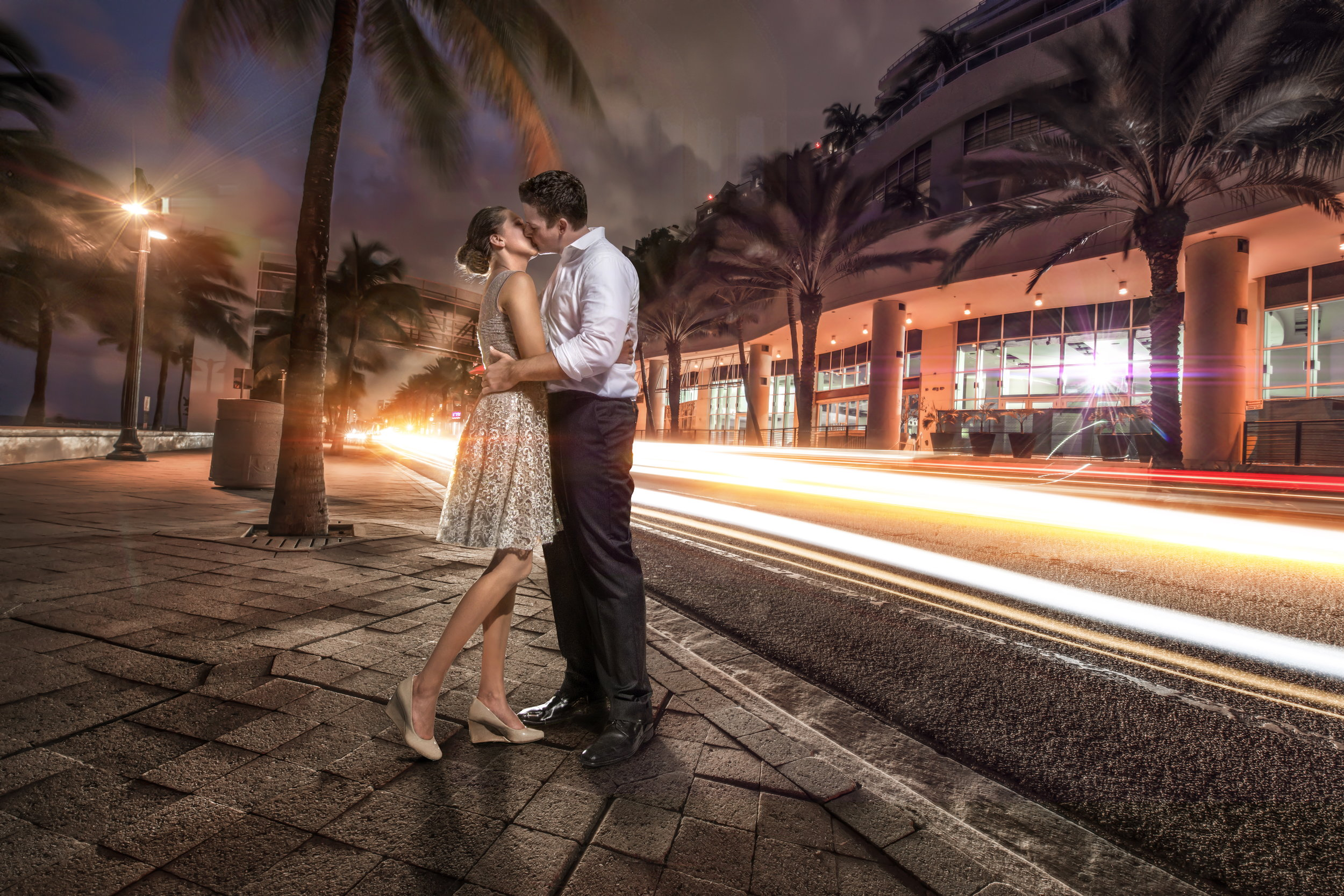 Engagement A 31.jpg