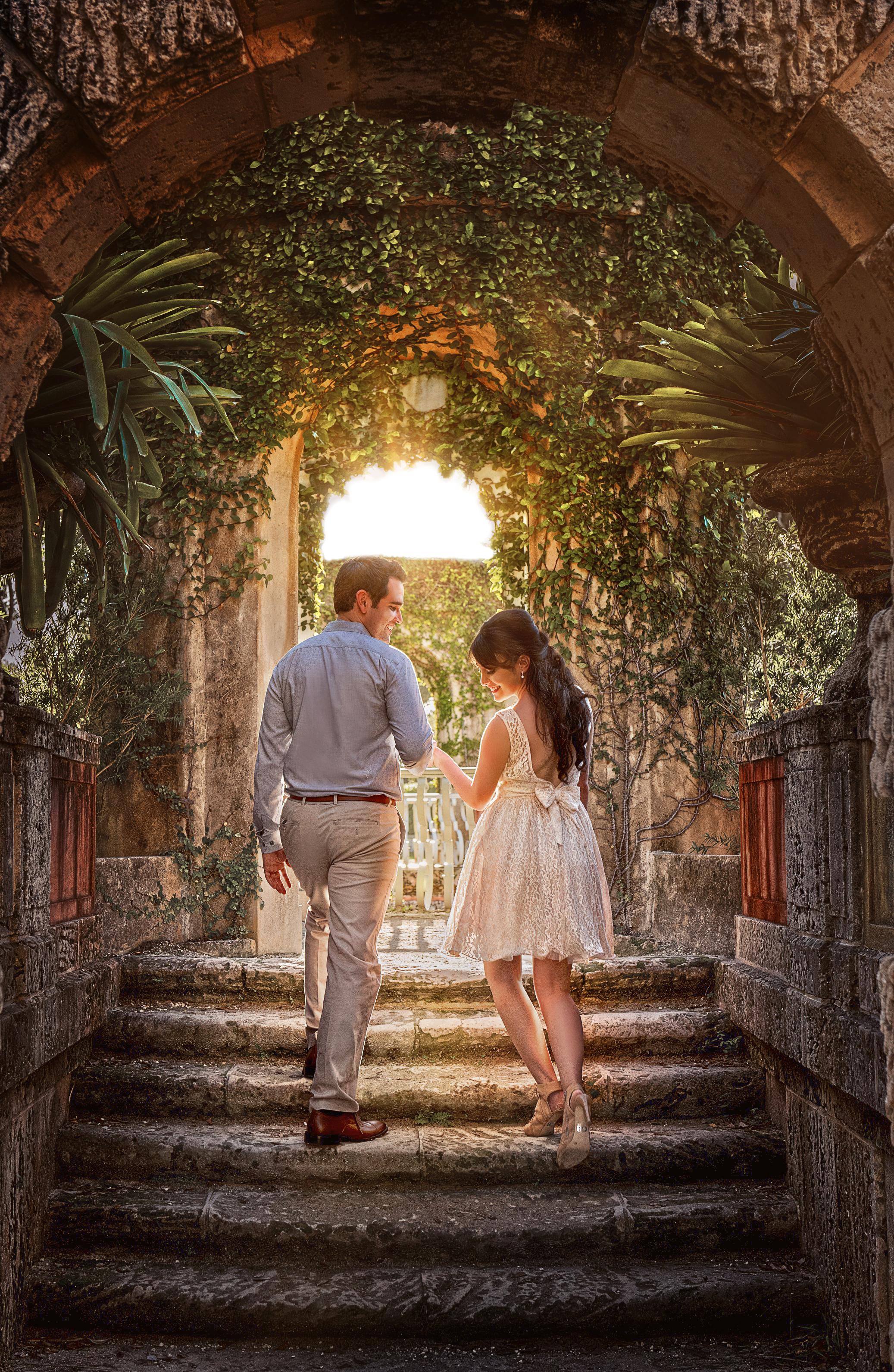Engagement A 51.jpg