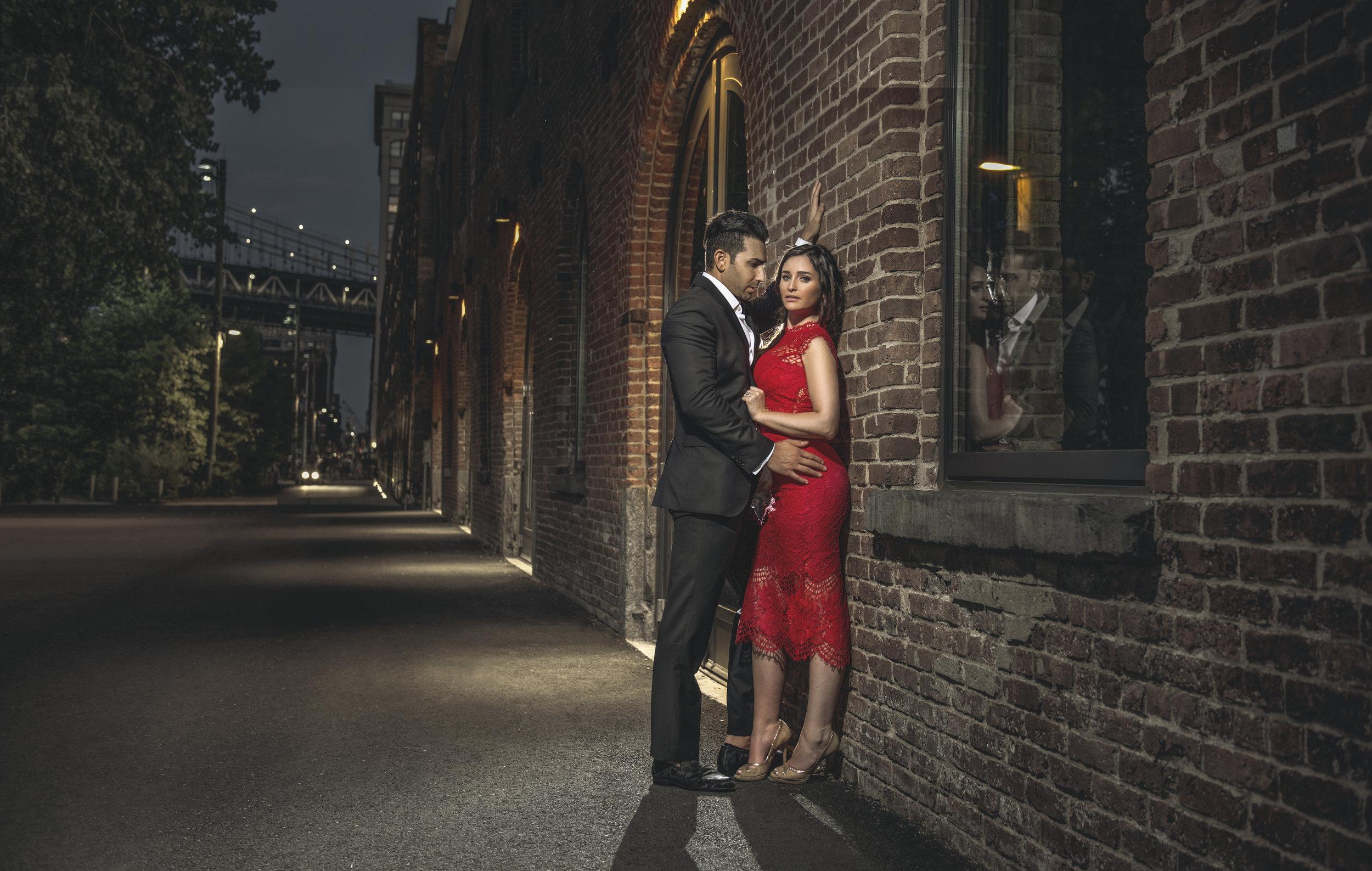 Engagement A 53.jpg