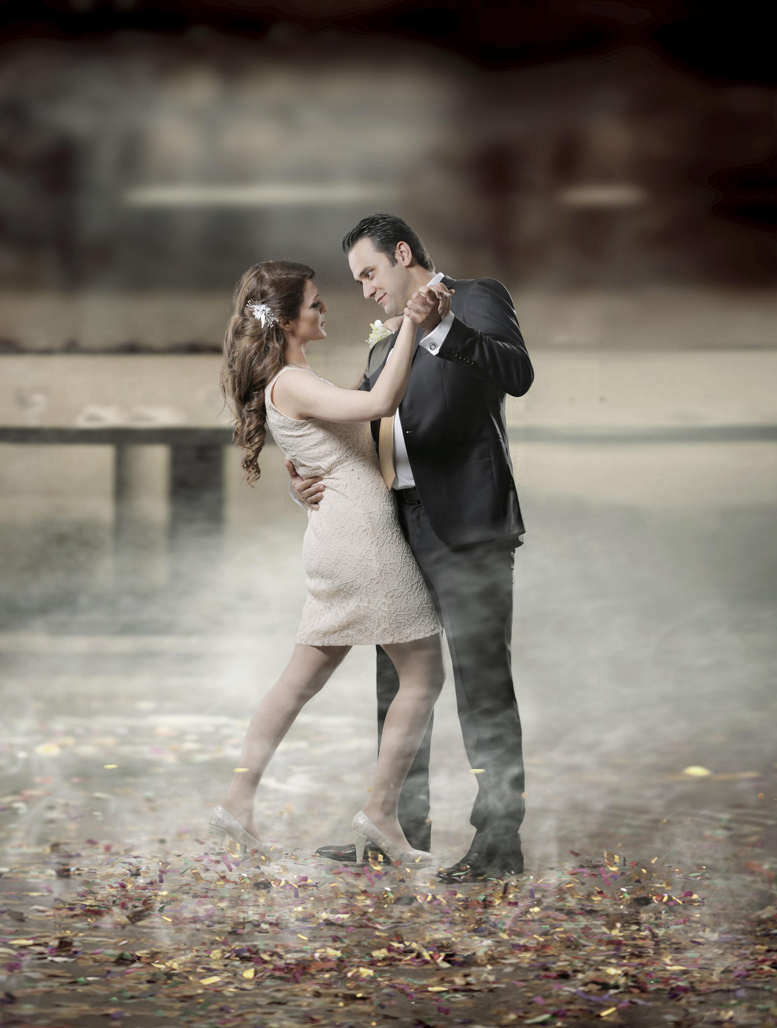 Engagement A 42.jpg