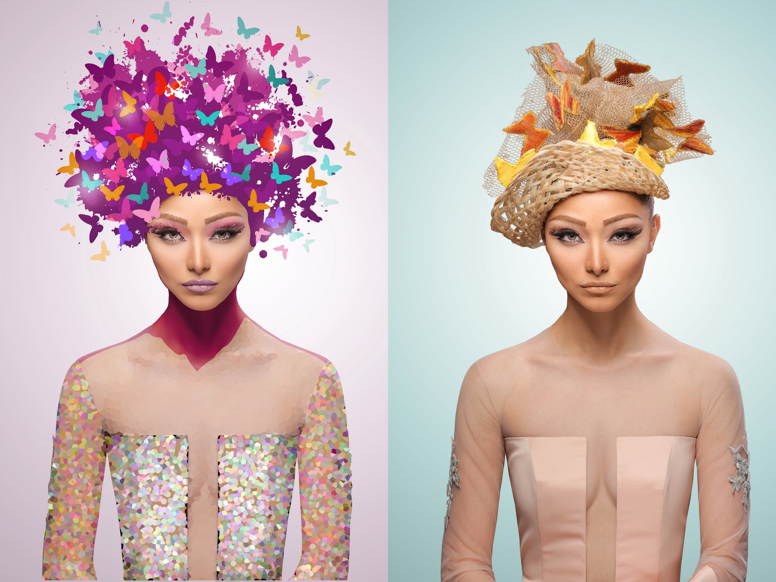 Galexia Fashion 37.jpg