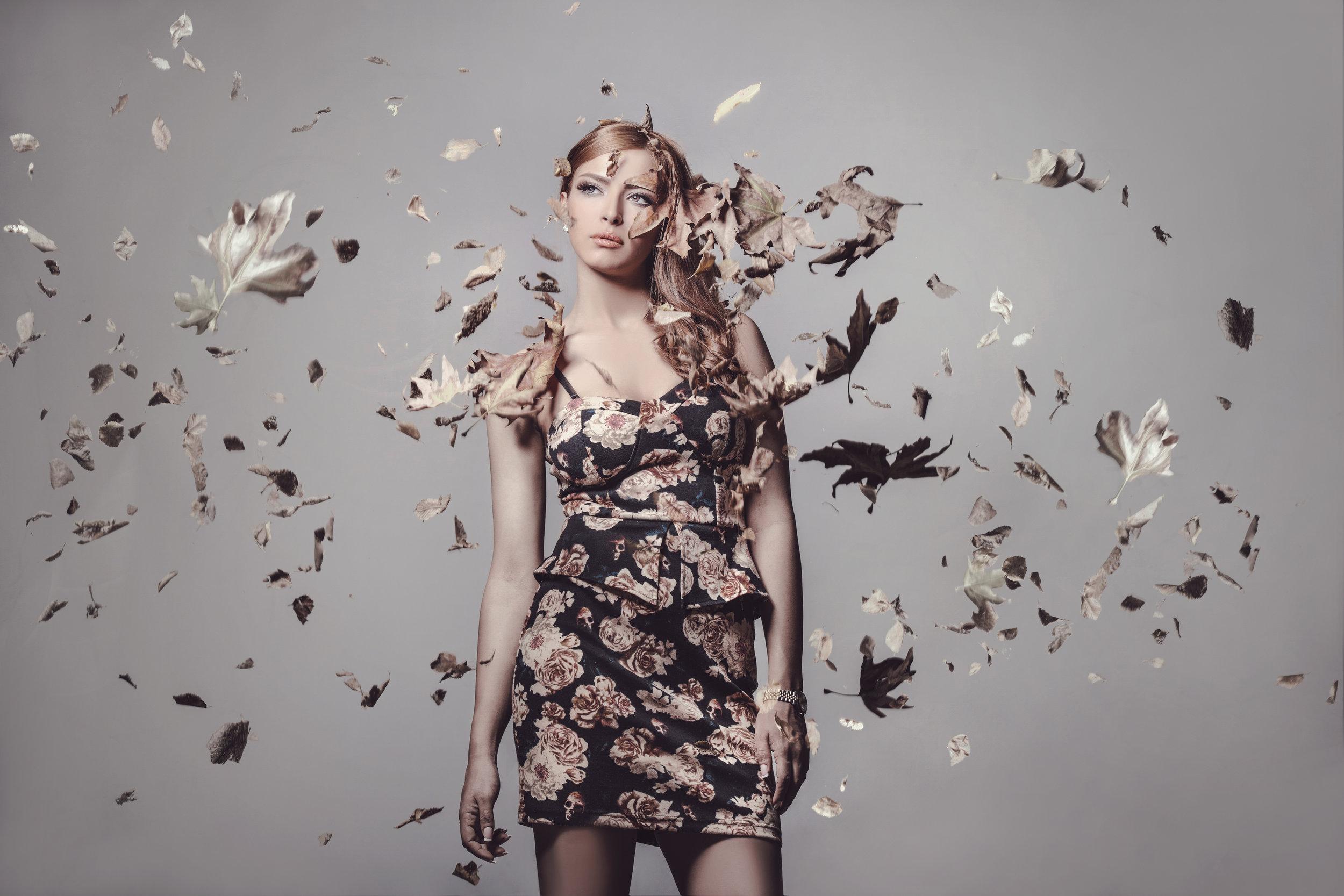 Galexia Fashion 15.jpg