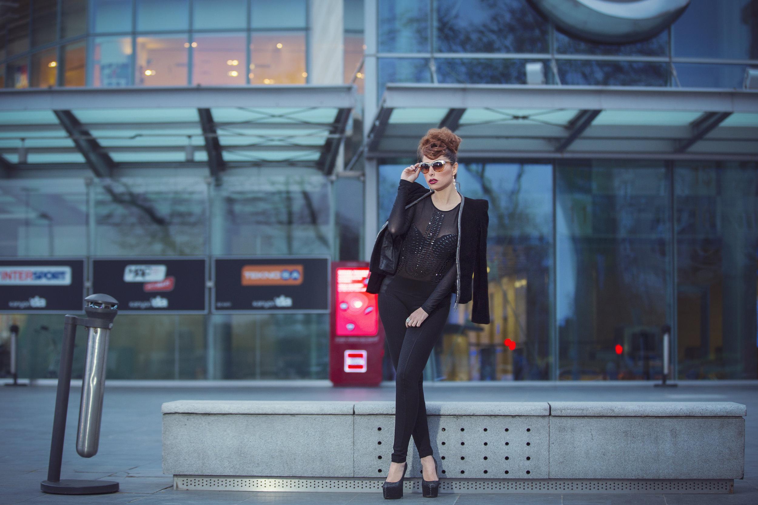 Galexia Fashion 18.jpg