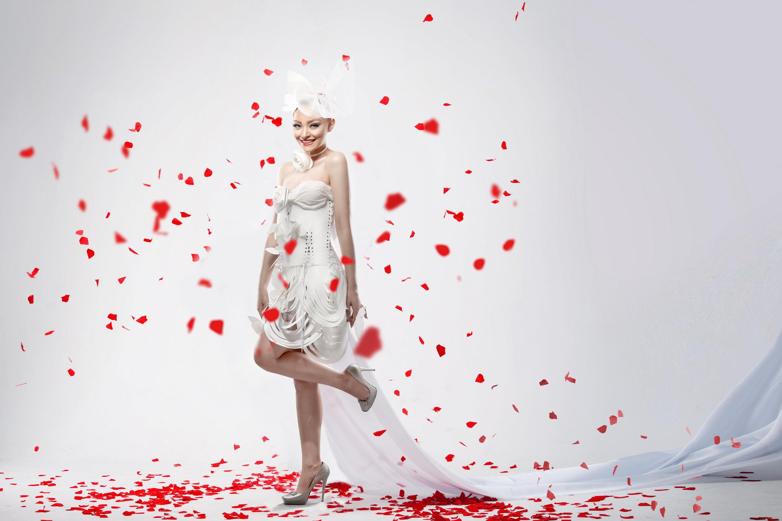 Galexia Fashion 32.jpg