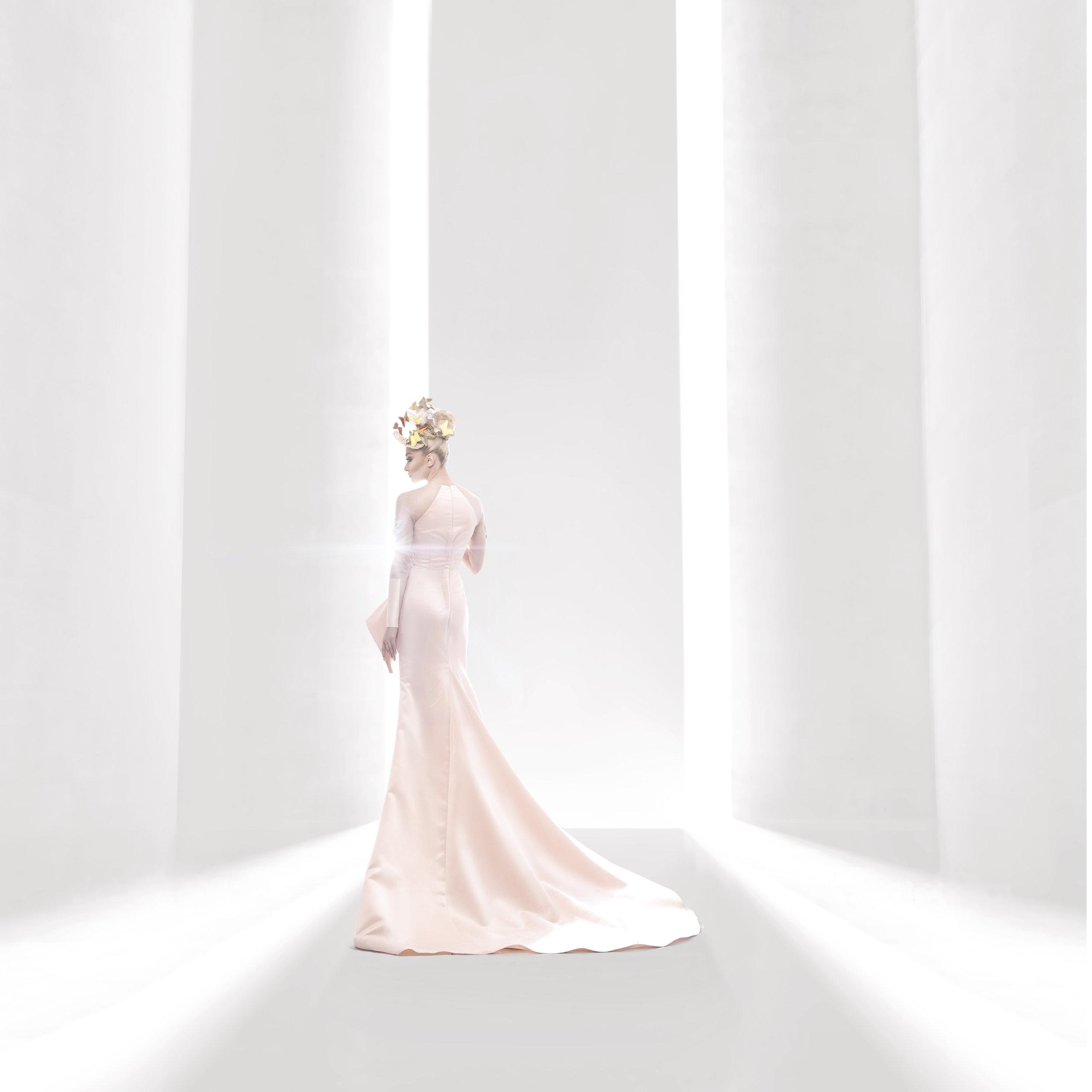 Galexia Fashion 36.jpg