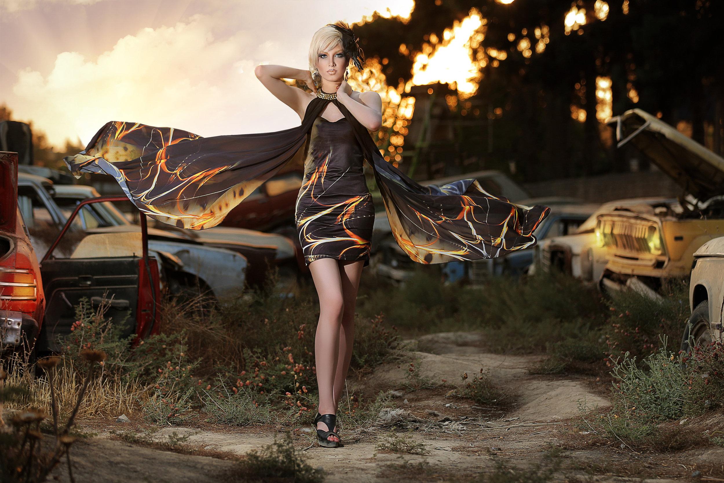 Galexia Fashion 44.jpg