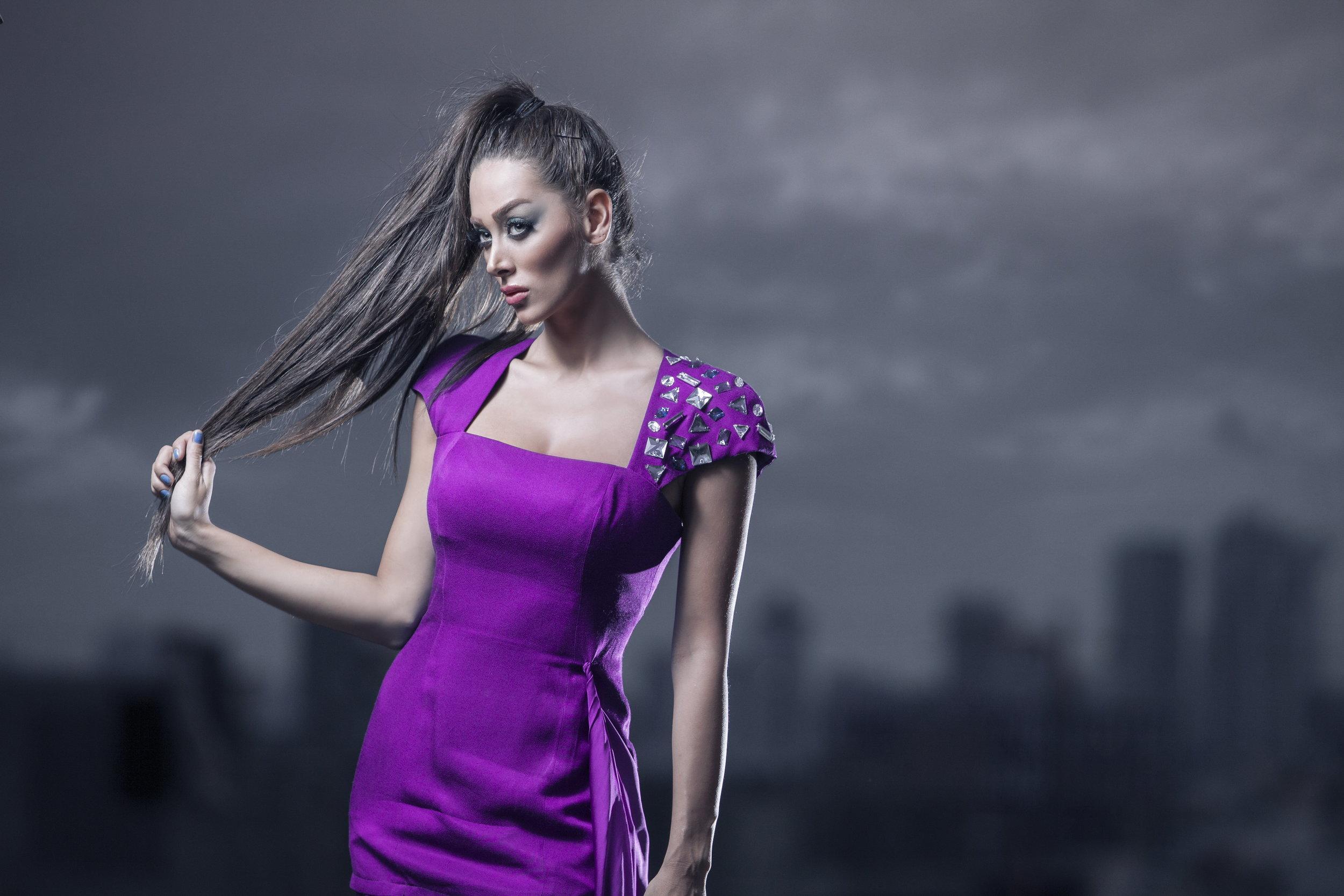 Galexia Fashion 46.jpg