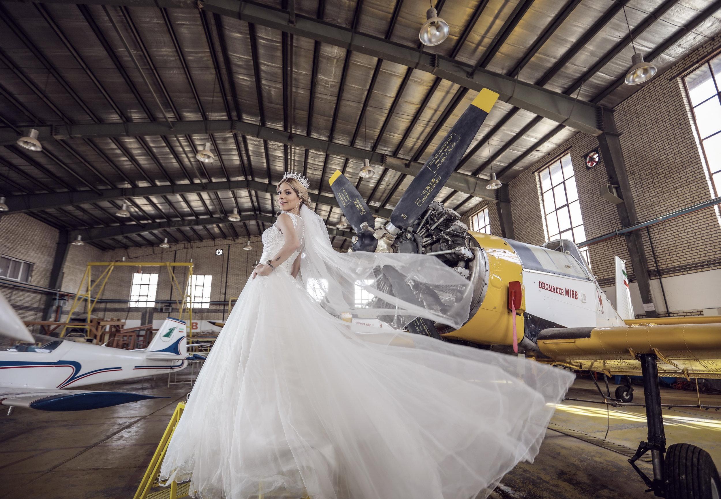 Galexia Wedding IR A 27_resize.jpg