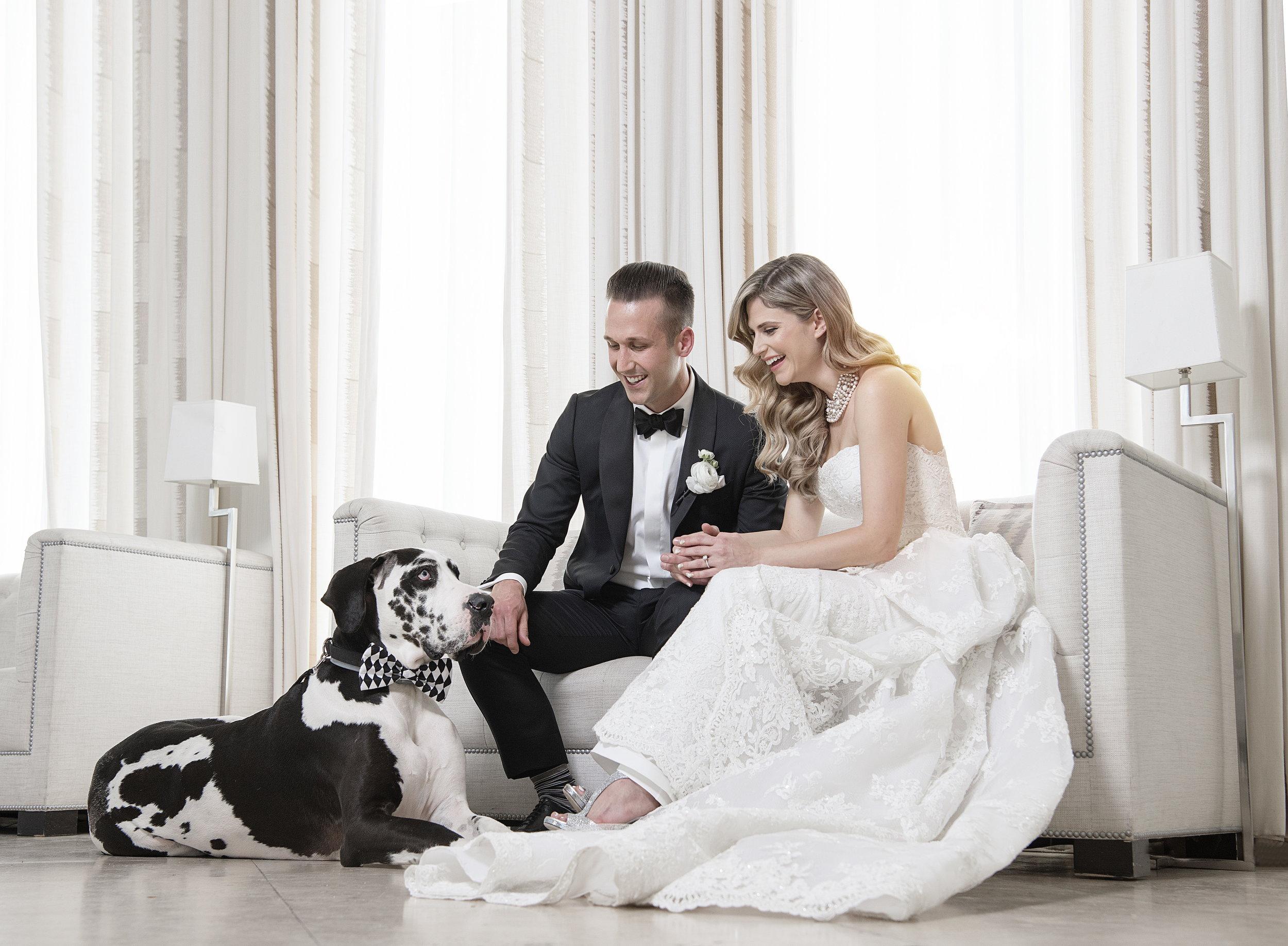 wedding-photography-Miami-Fort-lauderdale-0002.jpg