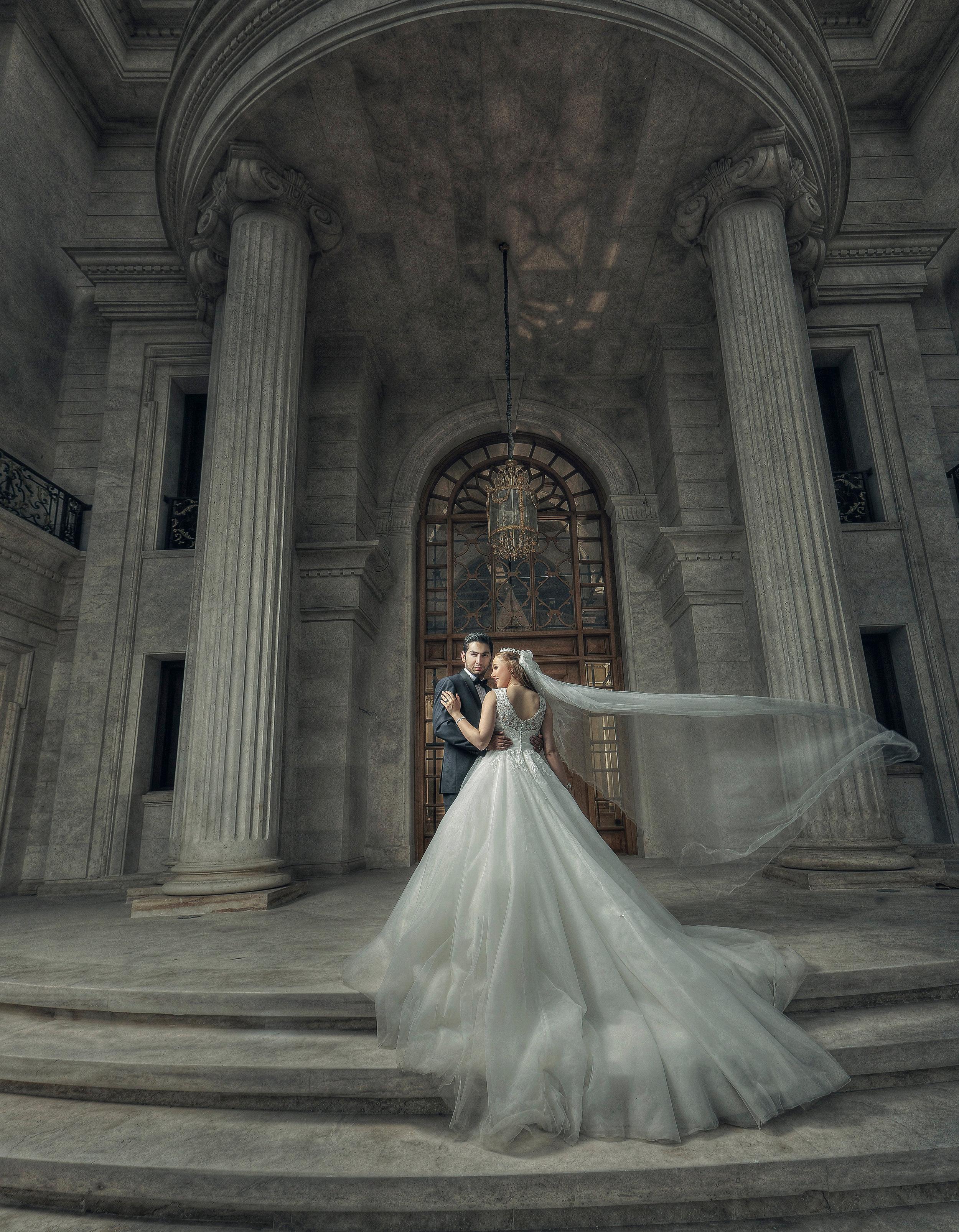 wedding-photography-Miami-Fort-lauderdale-0001.jpg