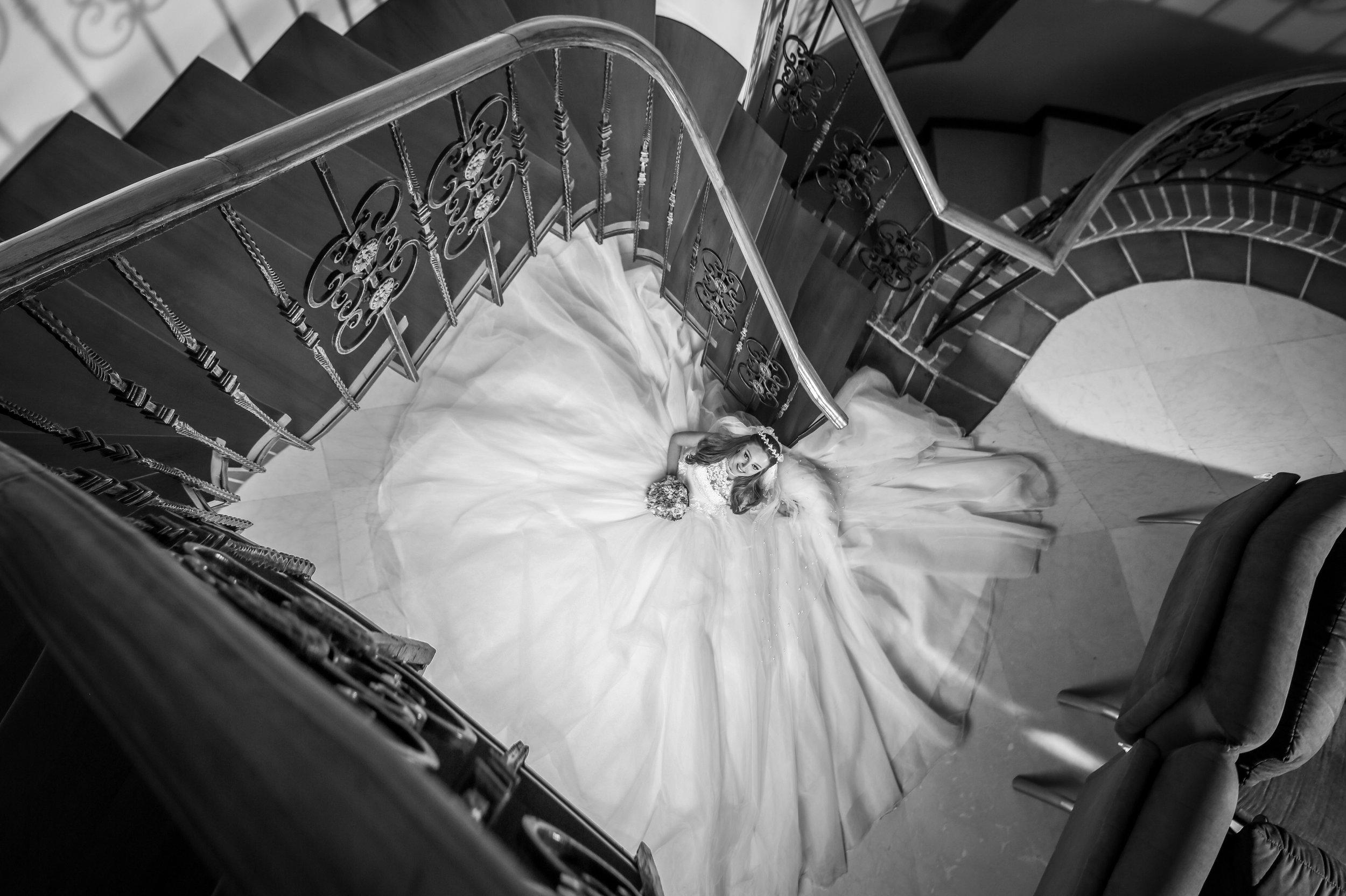 wedding-photography-Miami-Fort-lauderdale-0003.jpg