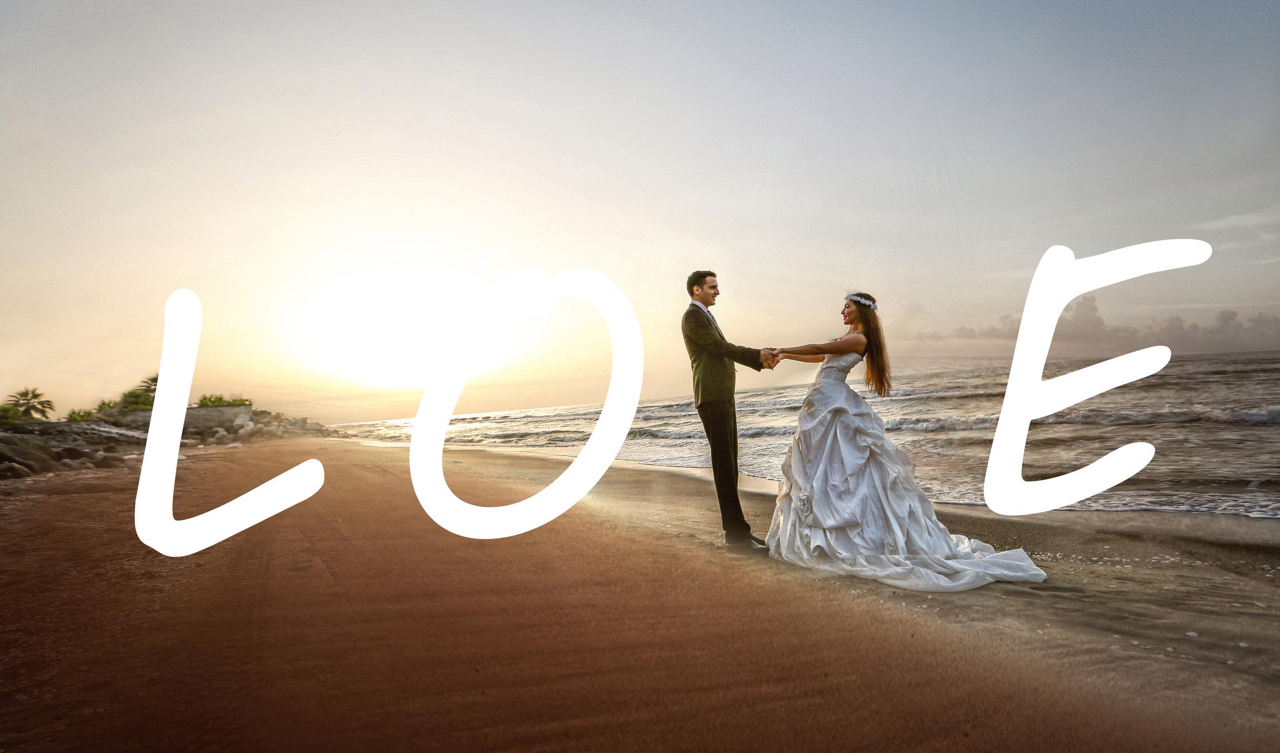 wedding-photography-Miami-Fort-lauderdale-0006.jpg