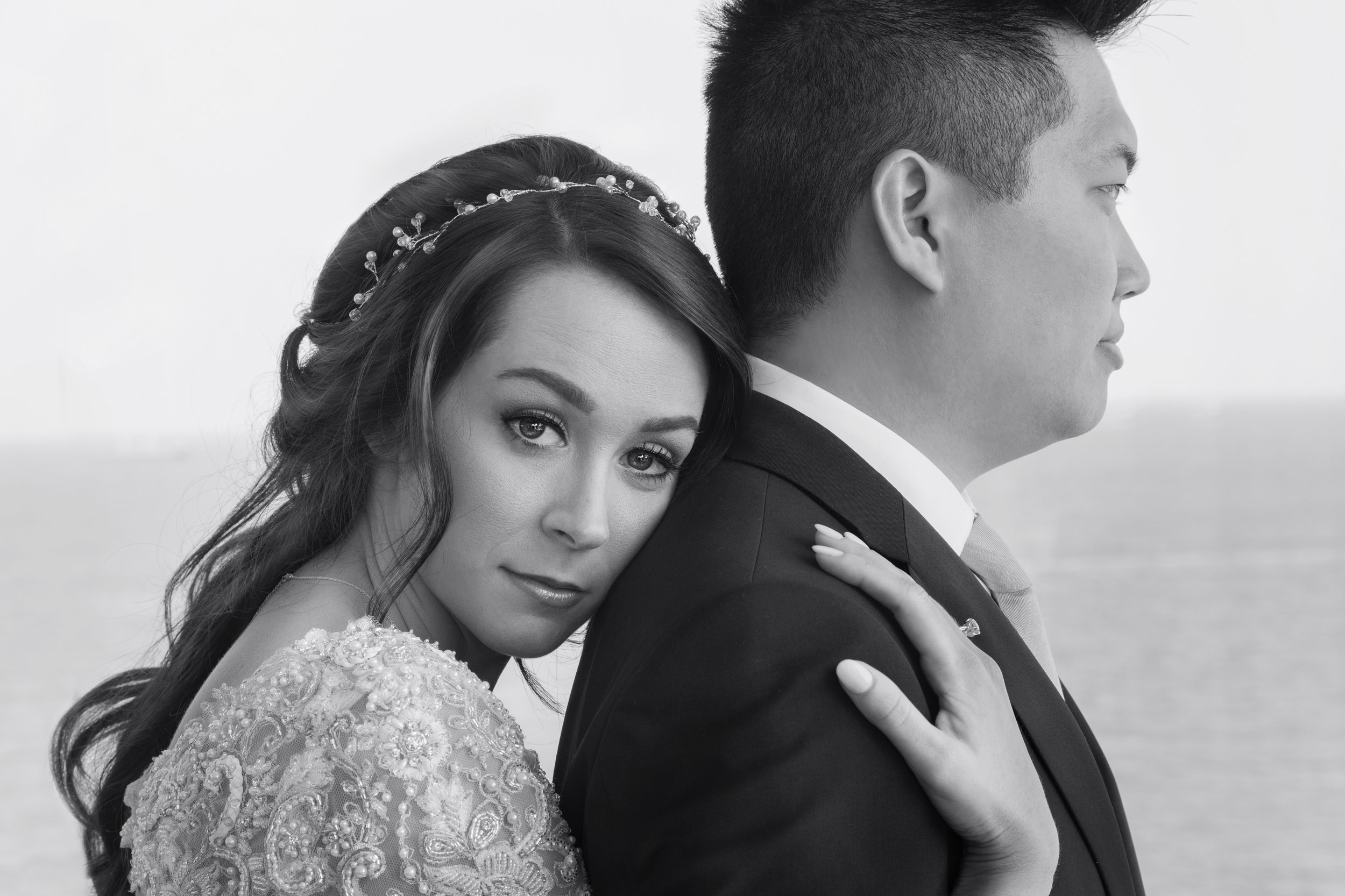 wedding-photography-Miami-Fort-lauderdale-0007.jpg