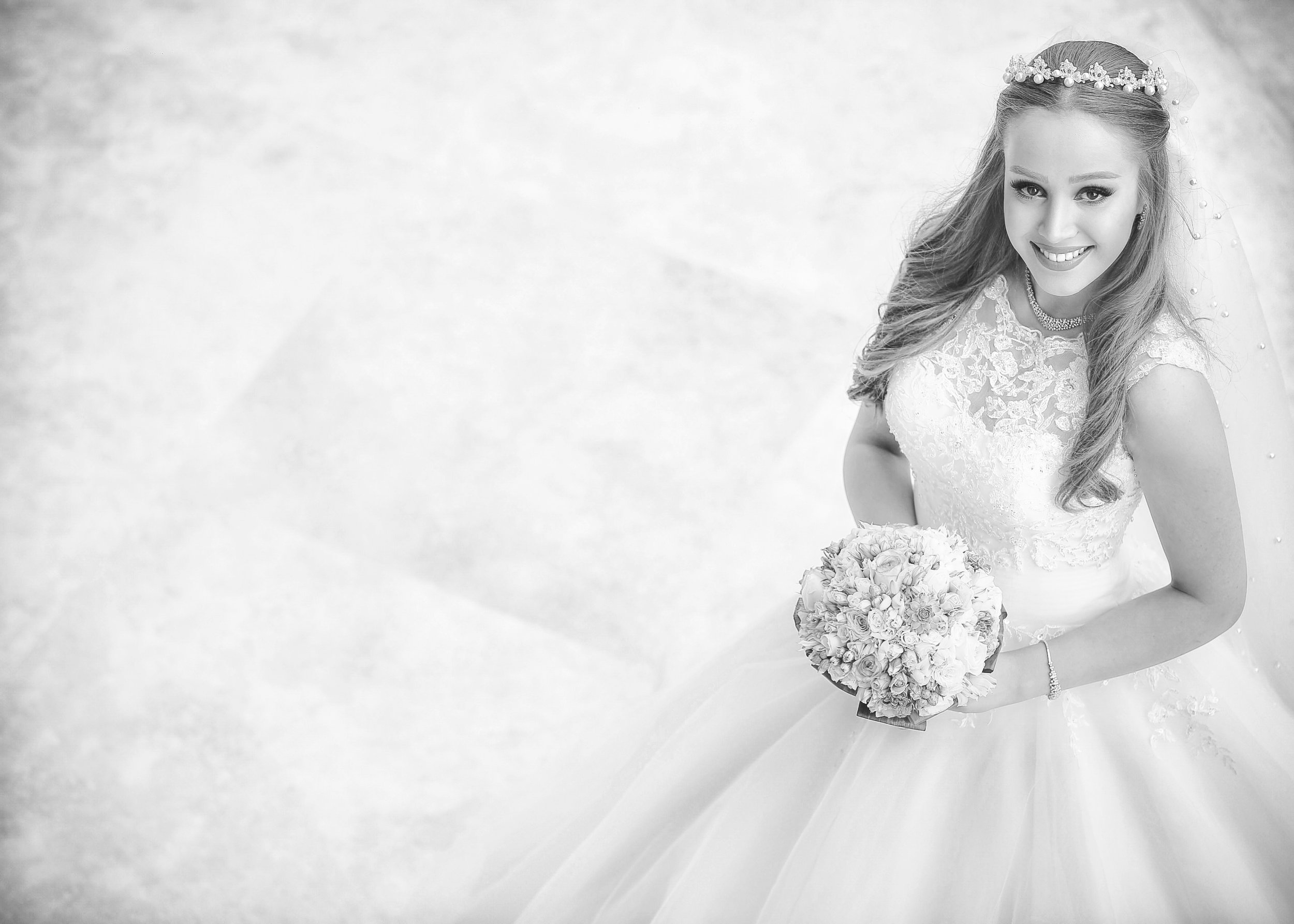 wedding-photography-Miami-Fort-lauderdale-0024.jpg