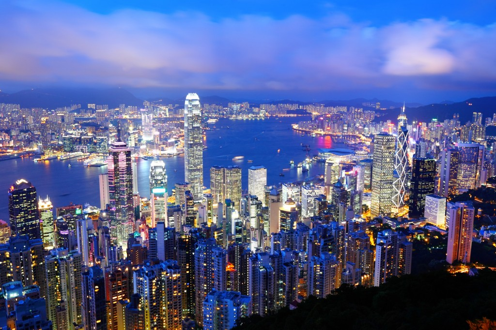 pamela bellah asia property report realogics sotheby's international realty