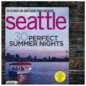 Thumbnails-Seattle-Mag-300x300.jpg