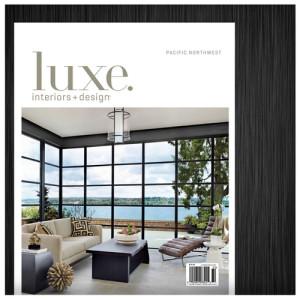 Thumbnails-luxe-300x300.jpg