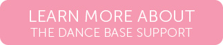 4a Learn about Dance Base Support.jpg