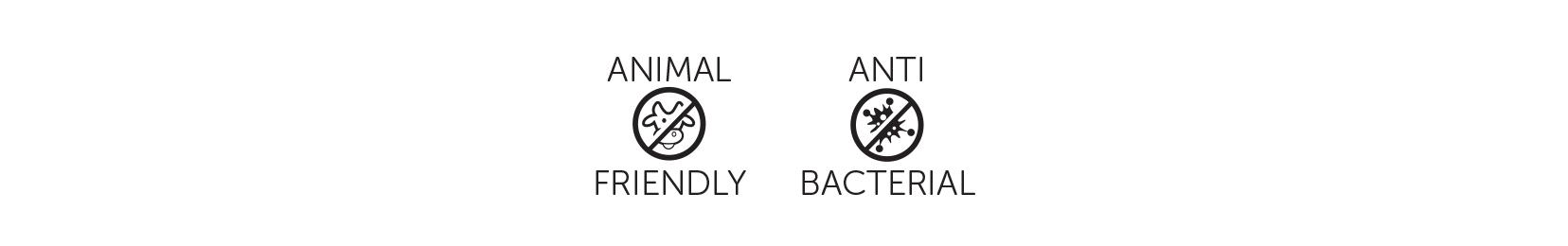 2b animal friendly anti bac.jpg
