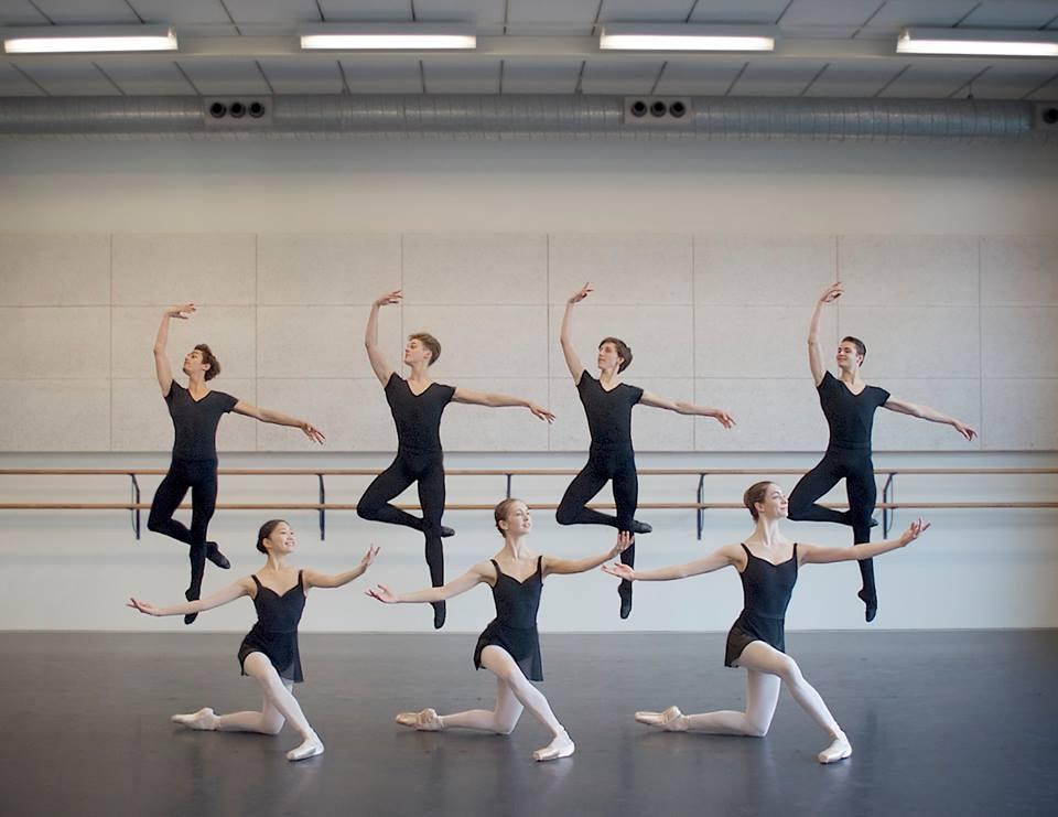 Dutch-National-Ballet-Academy-di-Amsterdam-17.jpg