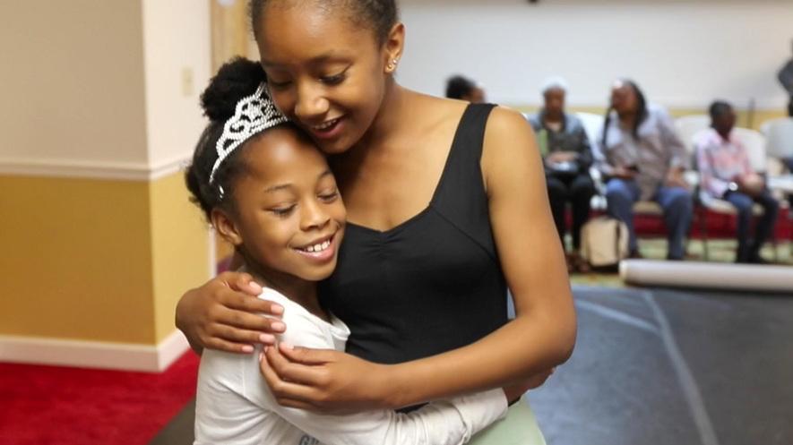 ballet-dance-kids-homeless-59ec79a6.jpg