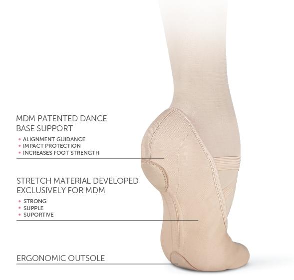 2 Shoe features.jpg