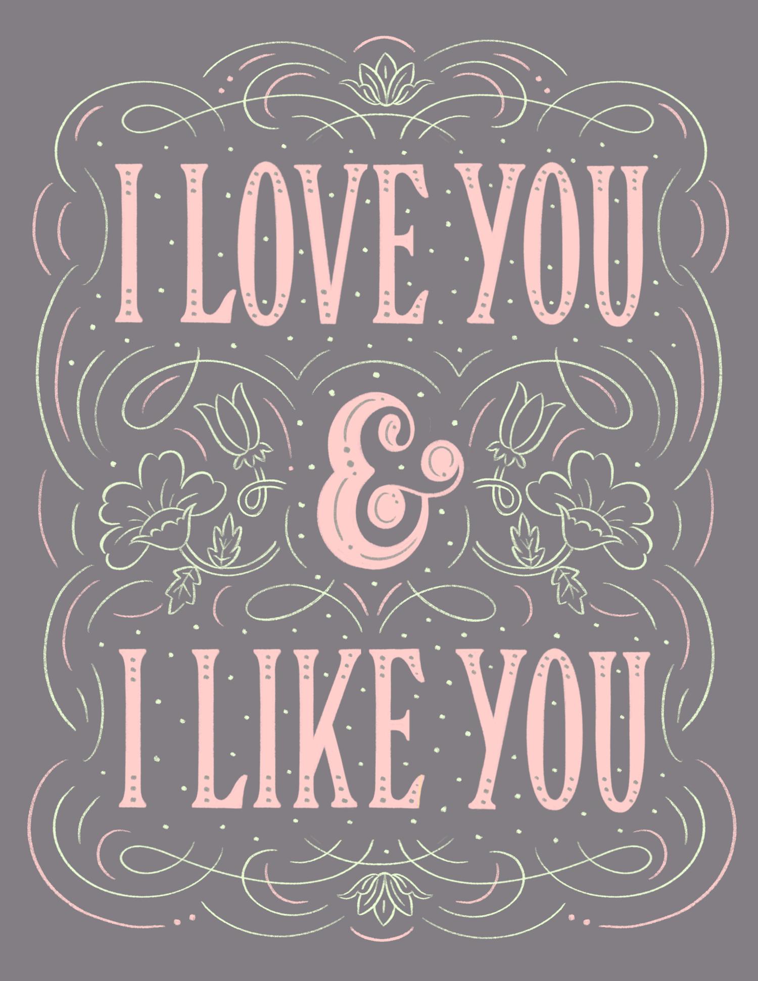 LoveandLike.png