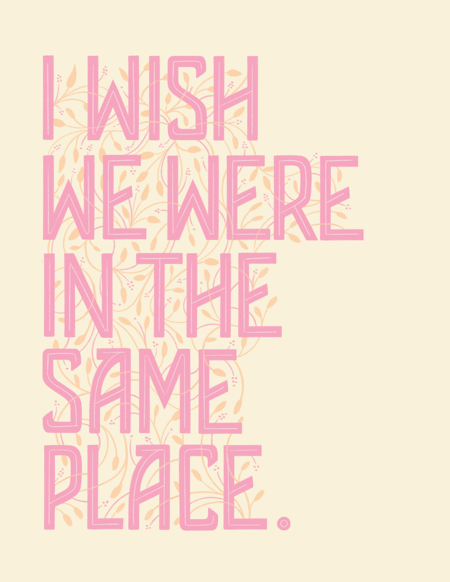 WishWeWere.png