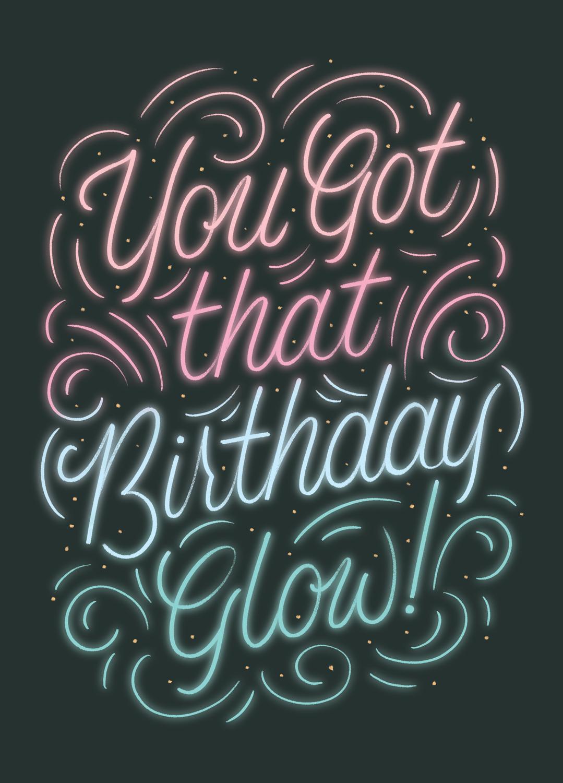 BirthdayGlow_Exterior_02.jpg