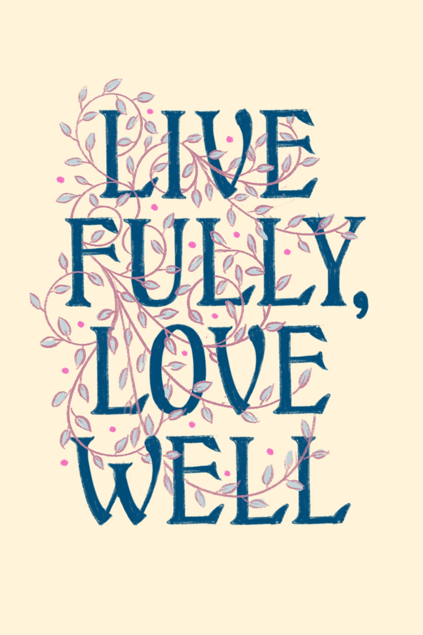 Live_Fully,_Love_Well.jpg