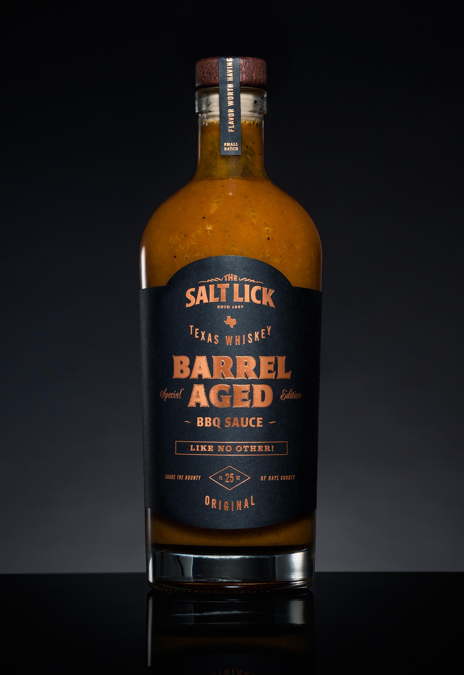Bottle_Tall.jpg