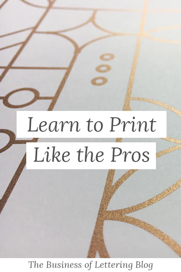 LearntoPrint.jpg