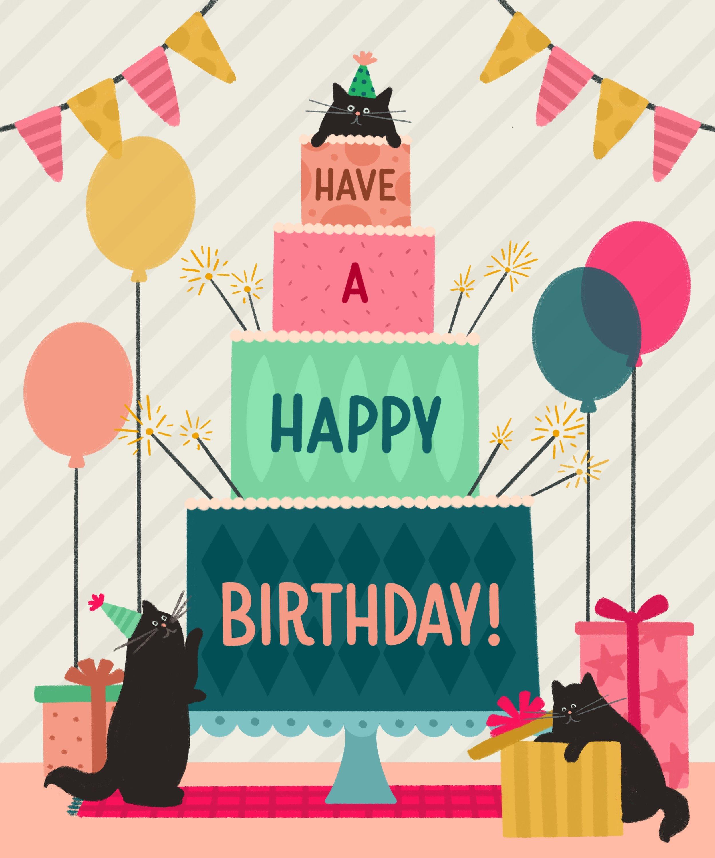 KJ-Birthday_CatParty.jpg