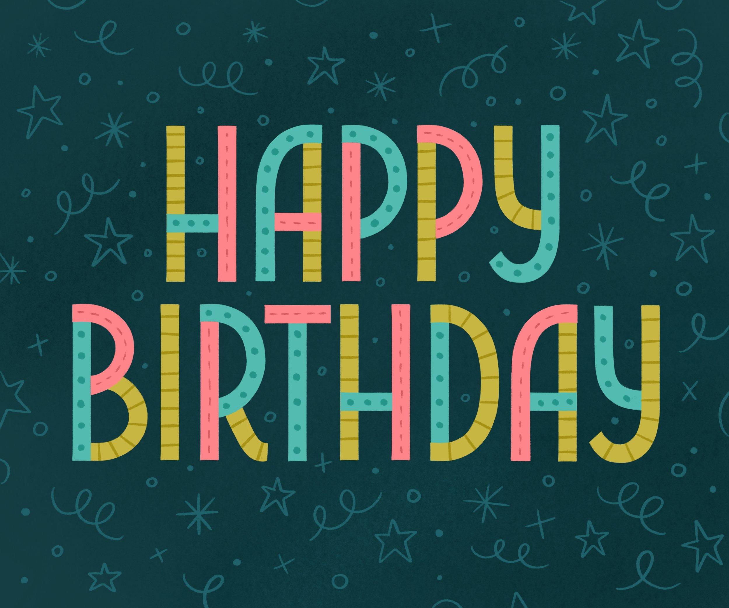 KJ-Birthday_ColorfulHappyBirthday.jpg