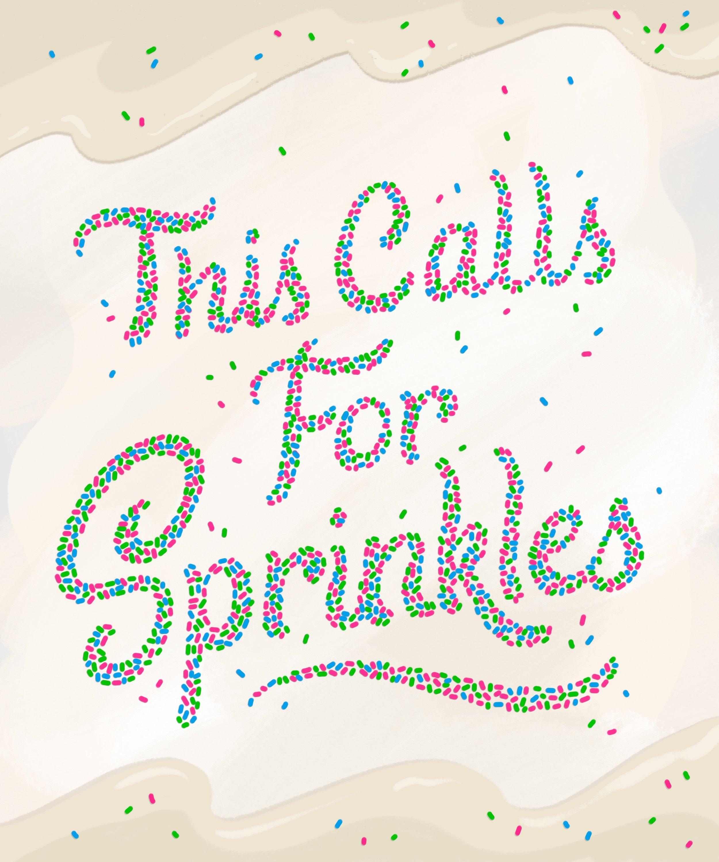 KJ-Birthday_Sprinkles_V2.jpg