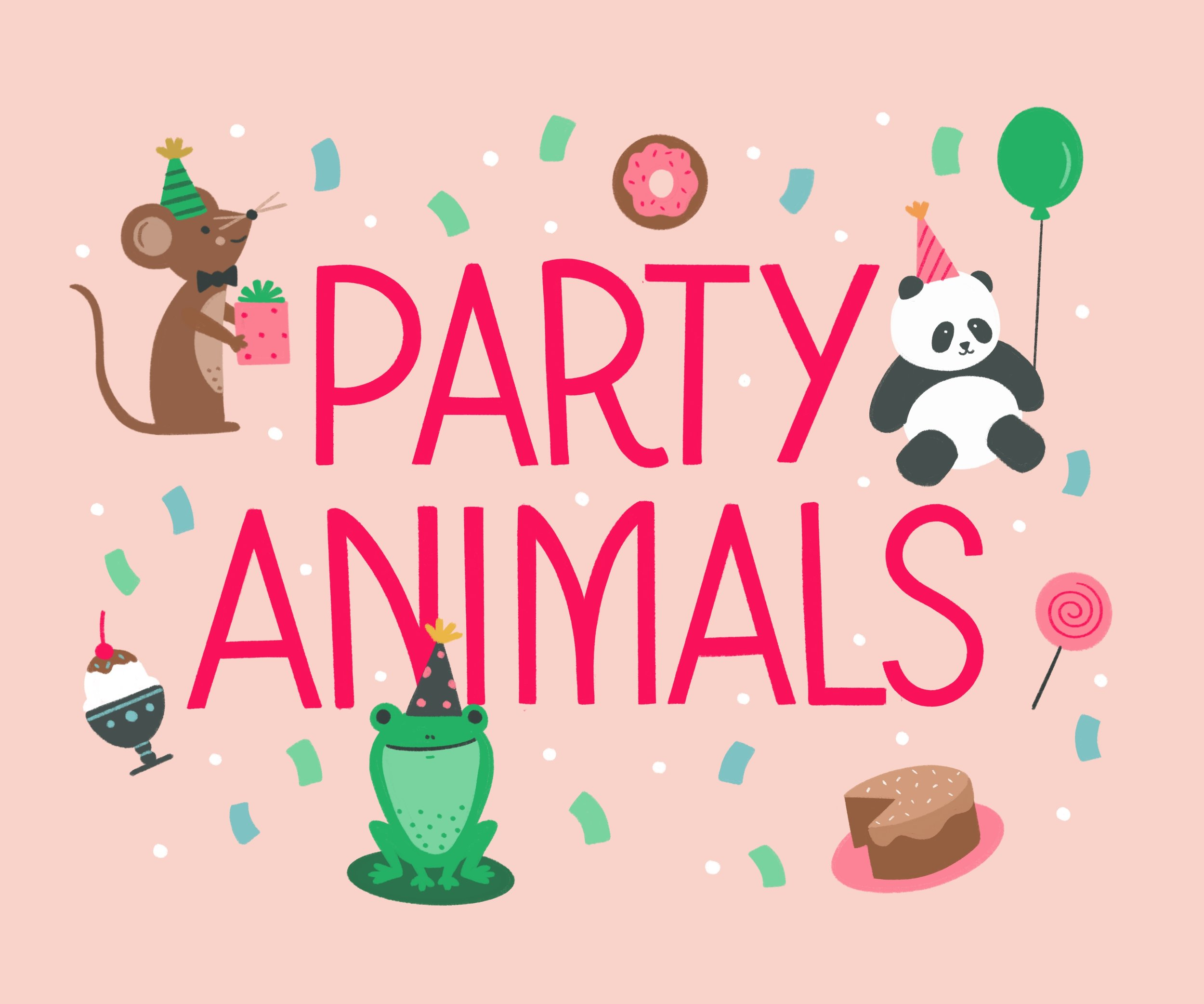 KJ-Birthday_PartyAnimals.jpg