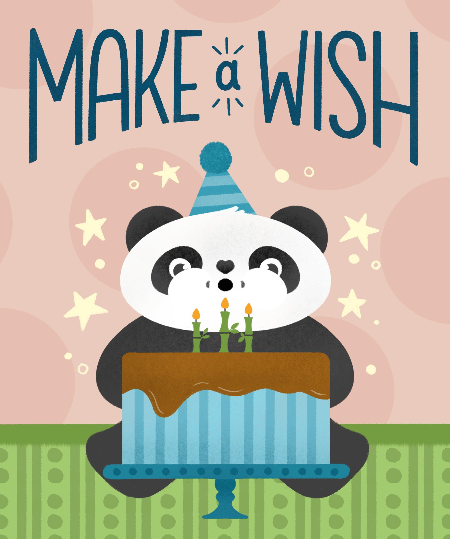 KJ-Birthday_PandaWish.jpg